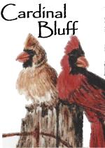 Cardinals of Cardinal Bluff
