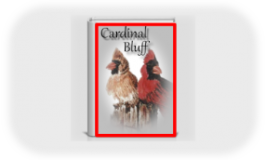 Cardinal Bluff Reviews
