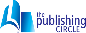 The Publishing Circle logo