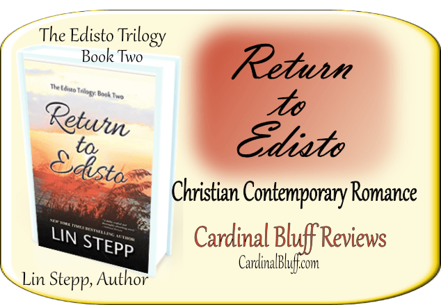 Reviewing Return to Edisto