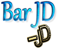 Bar JD Communications. Ghostwriter, Blogger and WordPress Websites